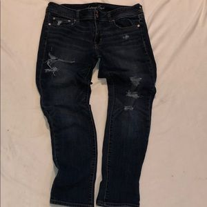 American Eagle Denim